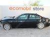 Fotoğraf BMW 7 Serisi 7.30d (2008)