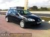 Fotoğraf Volkswagen golf 1.6 Fsı Otomobil İlanı: 87180...