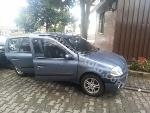 Fotoğraf Renault Clio 1.4 rxe