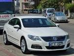 Volkswagen Passat 1.8 tsi vw cc – 217.866TL