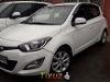 Fotoğraf Hyundai i20