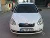 Fotoğraf 2011 Hyundai Accent Era 1.5 CRDi Team