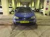 Fotoğraf 2004 Renault Megane 1.5 Dci Değişen Kesinlikle...