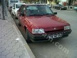 Fotoğraf Renault Fairway R 9