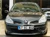 Fotoğraf Renault Clio 1.2 16V Expression Quickshift...