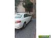 Fotoğraf Toyota Corolla 1.4 d-4d elegant orji̇nal...