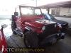 Fotoğraf JEEP Wrangler Otomobil İlanı: 79802 4X4 Jeep
