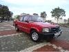 Fotoğraf Mazda B2500 Çift kabin kamyonet ORJİNAL...