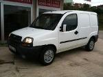 Fotoğraf Fiat Doblo 1.9 d kirca otomoti̇v den 2004 model