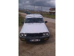 Fotoğraf Renault - r12 stwalmancidan temi̇z kullanilmiş...