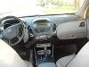 Fotoğraf Hyundai IX35 1.6 GDI (2013)