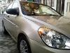 Fotoğraf Hyundai Accent 1.4 Era Team
