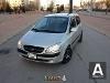 Fotoğraf 2011 Model Hyundai Getz 1.4 16V DOHC Full...