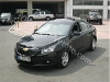 Fotoğraf Chevrolet Cruze 1.6 LT Plus