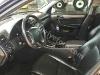 Fotoğraf Mercedes C Serisi C 200 Kompressor Avantgarde Aut.