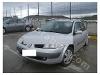 Fotoğraf Renault megane ii sedan dynamique 1.5dci̇ 2006...