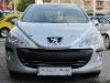 Fotoğraf Peugeot 308 diesel comfort ayhan auto'dan 2009...