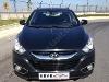 Fotoğraf 4X4 Jip 2.0 Dizel Otomatik Vites Hyundai İx35...