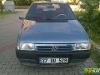 Fotoğraf Fiat Uno 1.4 ie SX