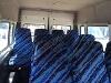 Fotoğraf Ford - Otosan Transit koltuklu 12 kişilik...
