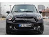 Fotoğraf MINI Countryman Mini Cooper 1.6 ALL4 Oto