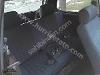 Fotoğraf Fiat Palio 1.3 Multijet Dynamic (2007)