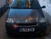 Fotoğraf Renault Clio 1.4 rta