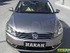Fotoğraf Volkswagen PASSAT 2013 Model 57.000KM'de Dizel...