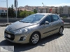 Fotoğraf Peugeot 308 access 1.6 hdi̇ 92 hp