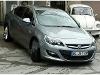 Fotoğraf Hatasiz boyasiz 22000 de sifir astra sedan...