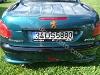 Fotoğraf Peugeot 206 CC 1.6 Aut.