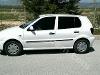 Fotoğraf Volkswagen Polo 1.6 kli̇mali