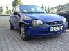 Fotoğraf Opel Corsa Hatchback 5 Kap Sahibinden Lpg Li...