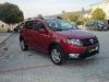 Fotoğraf Dacia - Sandero 1.5 dci stepway gürel oto2013...