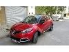 Fotoğraf Renault Captur 1.5 DCi EDC Outdoor