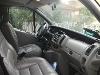 Fotoğraf 2004 opel vivaro kazasız vıp minibüs