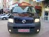 Fotoğraf Volkswagen Transporter 1.9 tdi̇ hatasiz