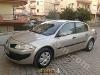 Fotoğraf Sahi̇bi̇nden satilik 2008 orji̇nal sedan megane...