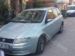 Fotoğraf Fiat Stilo 1.6 Dynamic Hatchback/5Kapı 103HP