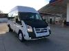 Fotoğraf Ford transit 430 ed çi̇ft teker jumbo 14+1...