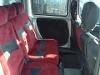 Fotoğraf Fiat Doblo 1.9 D hususi oto