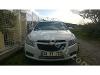 Fotoğraf Chevrolet Cruze 1.6 LS