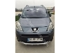 Fotoğraf Peugeot Partner Tepee 1.6 HDi 90 HP Premium