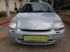Fotoğraf Renault Clio 1.4 Authentique