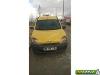 Fotoğraf Renault Express - 1.9 Dizel satılık