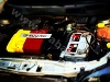 Fotoğraf Opel astra bertone coupe
