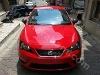 Fotoğraf Seat Ibiza 1.4 16V Elegance