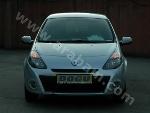 Fotoğraf Renault Clio 1.5 dCi Extreme Edition