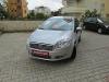Fotoğraf Hatasiz boyasiz garanti̇li̇ euro 5 motor akti̇v...