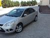 Fotoğraf 2011 model ford focus 1.6 TDCi Trend X